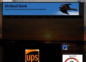 dividendhawk.blogspot.ca