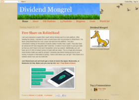 dividendmongrel.blogspot.ca