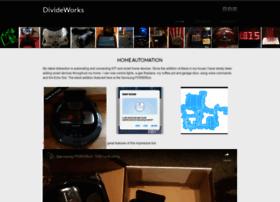 divideworks.com