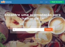 dividir-apartamentos.com.br