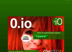 divido.org