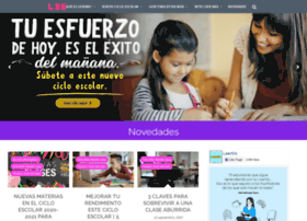divierteteleyendo.com