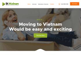 divietnam.org