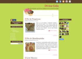 divinagulareceitas.blogspot.com