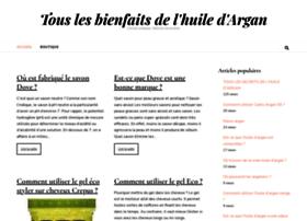 divinargan.com