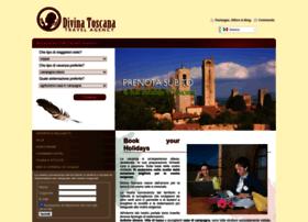 divinatoscana.net