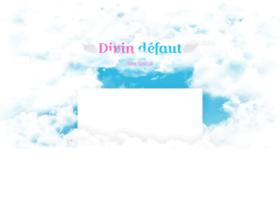 divindefaut.com