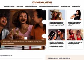 divine-nolwenn.com