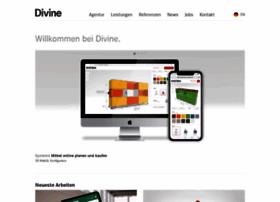 divine.de