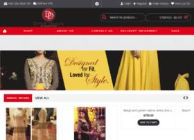 divinedesignsstore.com