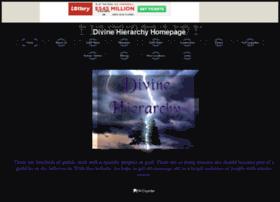 divinehierarchy0.tripod.com