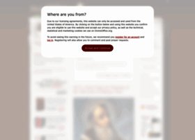divineoffice.org