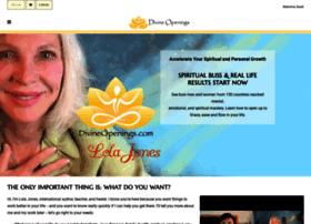 divineopenings.com