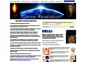 divinerevelation.org