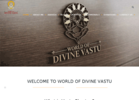 divinevastu.net