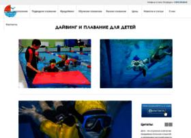 diving-deti.ru