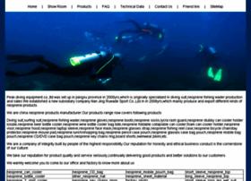 diving-suit.cn