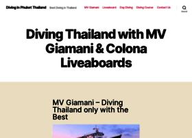 diving-thailand-phuket.com