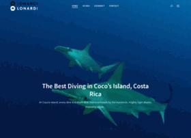 divingadvisor.net
