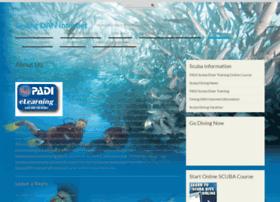 divingdan.com
