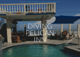 divingpelicaninn.com