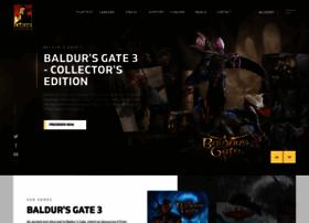 divinity2.com