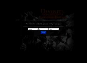 divinityoriginalsin.com