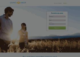 divinoamor.com.br