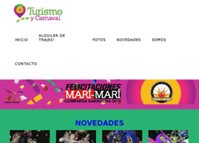 divinocarnaval.com.ar