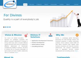 divinosit.com
