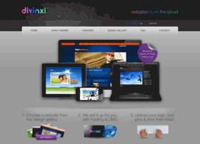 divinxi.com