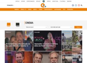 divirta-se.uai.com.br