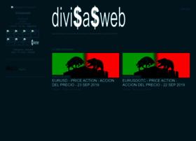 divisasweb.blogspot.com.ar