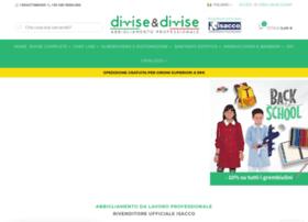 divisedivise.it