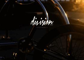 divisionbrand.com