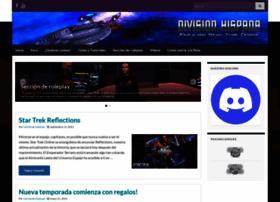 divisionhispana.com