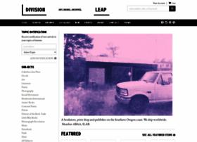 divisionleap.com