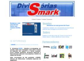 divisoriasmark.com