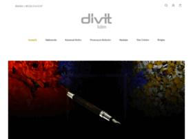 divitkalem.com