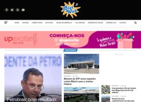 diviweb.com.br