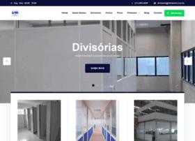 diviworld.com.br