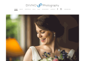 divnophotography.com