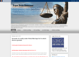divorce-grounds-in-india.blogspot.in