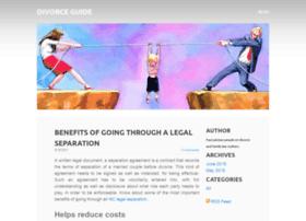 divorce-guide.weebly.com