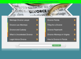 divorce-in-florida.com