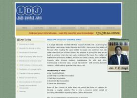 divorce-lawyers-india.com