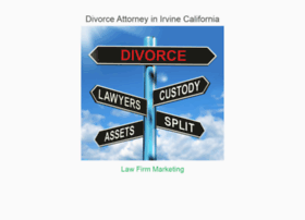 divorceattorneyirvineca.com