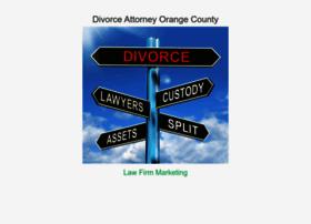 divorceattorneyoc.org