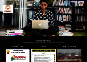 divorcecures.com