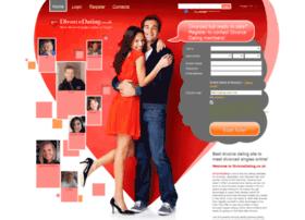 divorcedating.co.uk